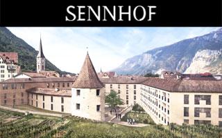 Sennhof Chur